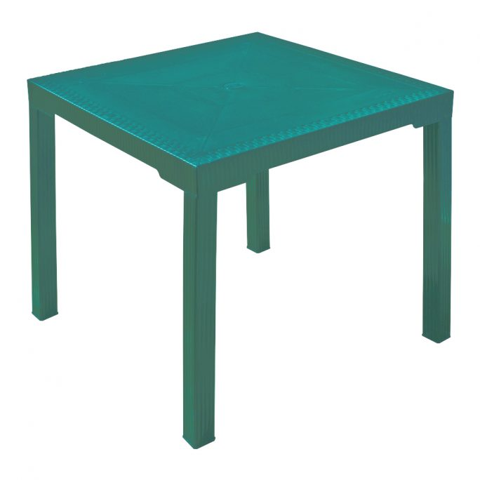 PREMIUM TABLES - PLASTIC BASE